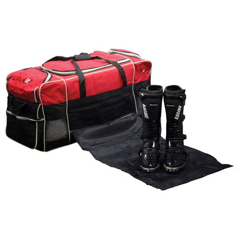 Bikeit Large Kit Bag