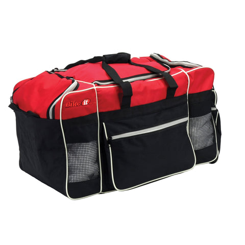 Bikeit Medium Kit Bag