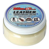 Leather Care - Bikeit Leather Conditioning Cream