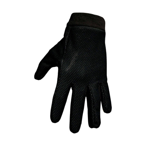 BikeTek Windproof Liner Gloves