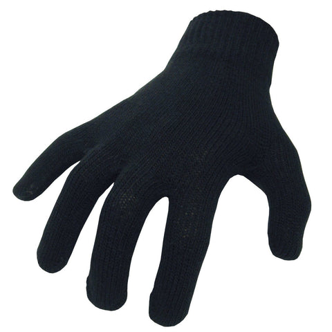 LDM Cotton Inner Gloves