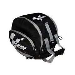 MotoGP Motorcycle Tailbag Holdall