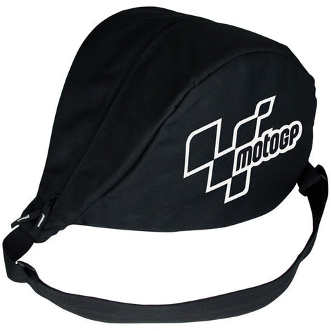 MotoGP Shoulder Helmet Bag