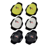 MotoGP Knee Sliders