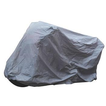 Heavy Duty PVC Raincovers