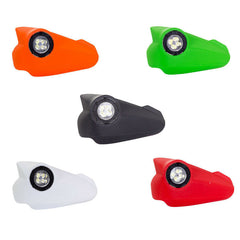 Aero LED Universal Hand Guards
