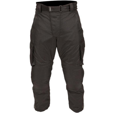 Buffalo Pacific Waterproof Trousers