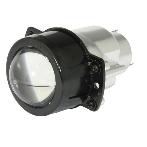 Universal Projector Headlight E-Marked Euro