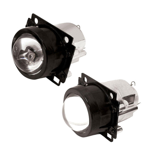 Universal Projector Headlight UK