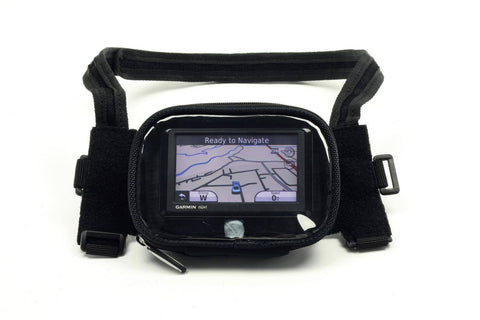 Sat Nav / GPS Holder