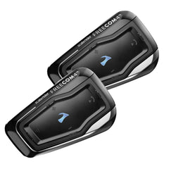 Scala Rider Freecom 4 Bluetooth System - Duo