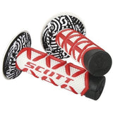 Scott Grips - Scott Motocross Diamond Grips