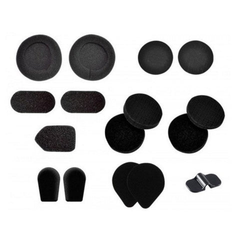 Sena 10C Mounting Accessories Kit