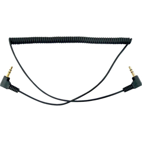 Sena SMH10 Audio Cable