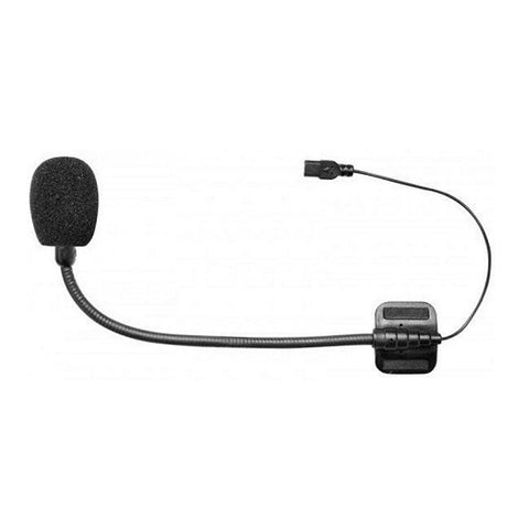 Sena SMH10R Attachable Boom Microphone