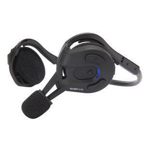Sena Expand Bluetooth Intercom & Headset