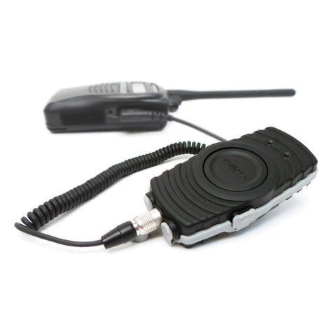 Sena SR10 Bluetooth 2-Way Radio Adapter