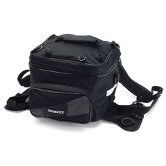 BikeTek 'Tower' Tail Pack