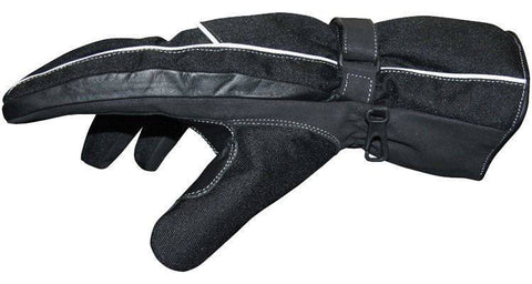 BikeTek Nylon Winter Thermal Gloves