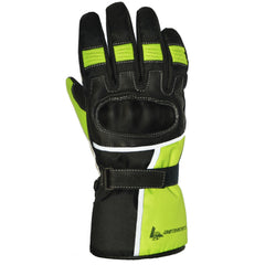 LDM Hybrid Winter Gloves