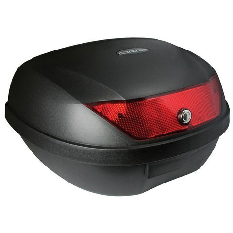 BikeTek 'Boulder' Top Box