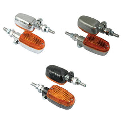 Adjustable Stem Universal Indicators