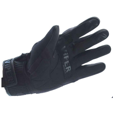 Viper Street 4 CE Gloves | Blue | Black