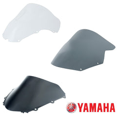 YAMAHA-Airblade Racing Screens