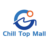 Chill Top Mall