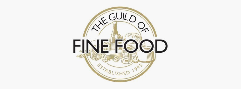 The Guild Of Fine Foods