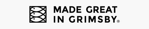 Made Great In Grimsby Quality Mark
