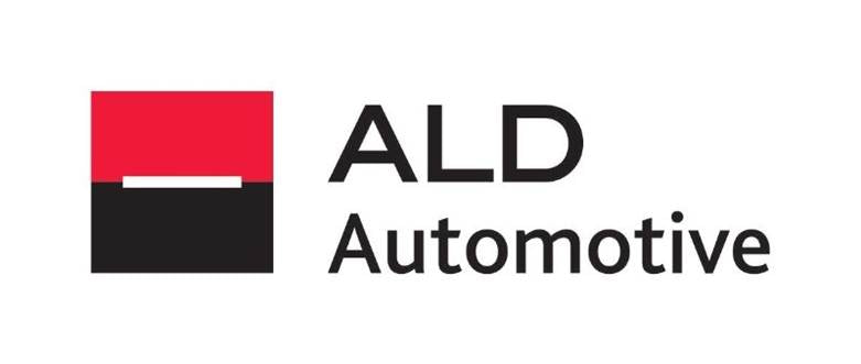 ALD RE Dac - Two Dockland Central, Guild St, IFSC, Dublin
