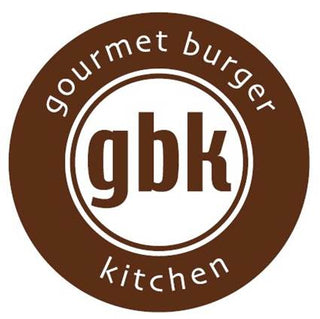 Gourmet Burger Kitchen - South William Street Dublin 2