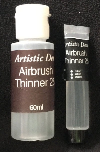 Face Paint Airbrush Diluter