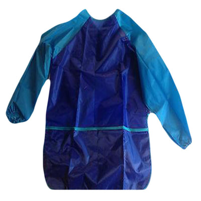 Kids Art Smock Long Sleeve