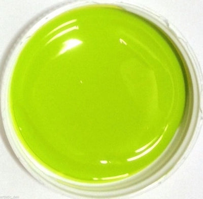 Textile Screen Printing Ink Water Based 250ml