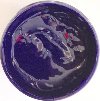 Textile Screen Printing Ink Water Based 1Litre