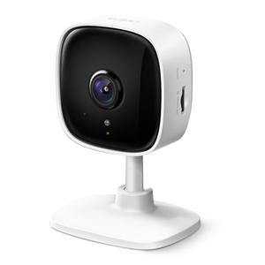 TP-Link Tapo C100 Wi-Fi Home Security Camera 1080p