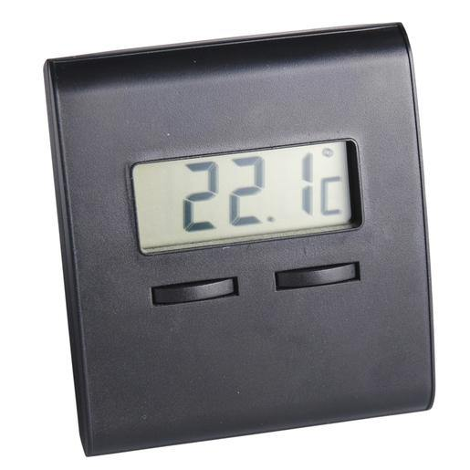 Indoor Desk Thermometer