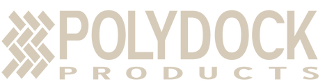 Polydock Products