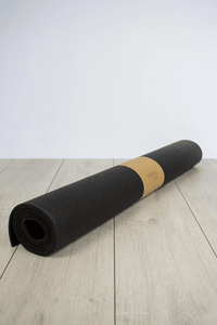 Sticky Yoga Mat (Wide)