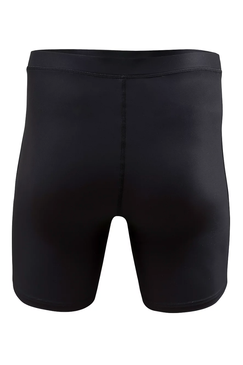 Base Layer - Shorts - Recycled Plastic - LockrSpace