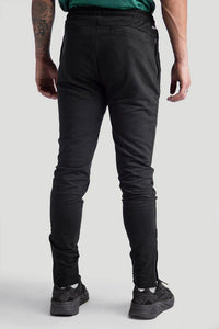 Hemp Performance Jogger - LockrSpace