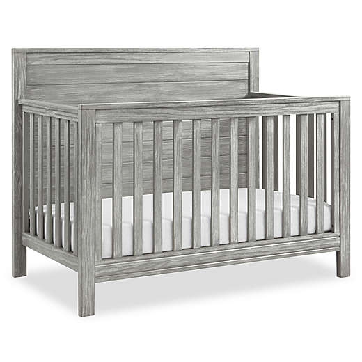 Cribs Baby Crib Furniture Kids Furniture Stores Free Shipping