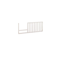 Natart Allegra Toddler Gate