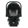 Baby Jogger City GO Car Seat - ( IN STORE ONLY )