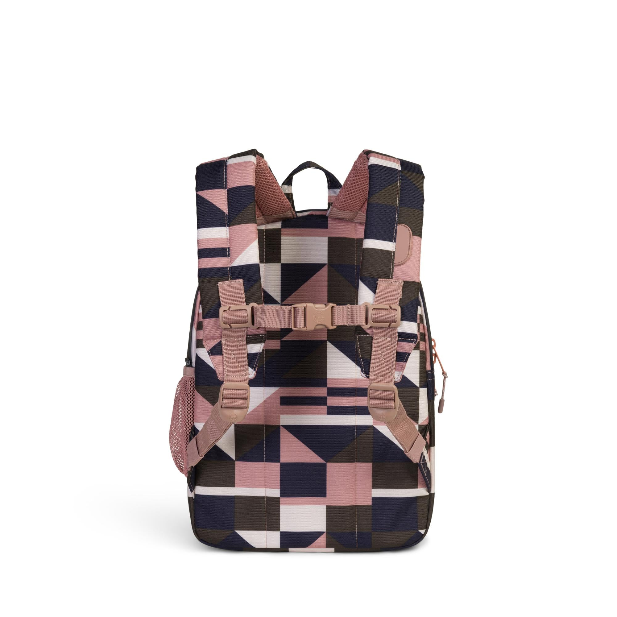 Herschel Heritage Backpacks for Youth