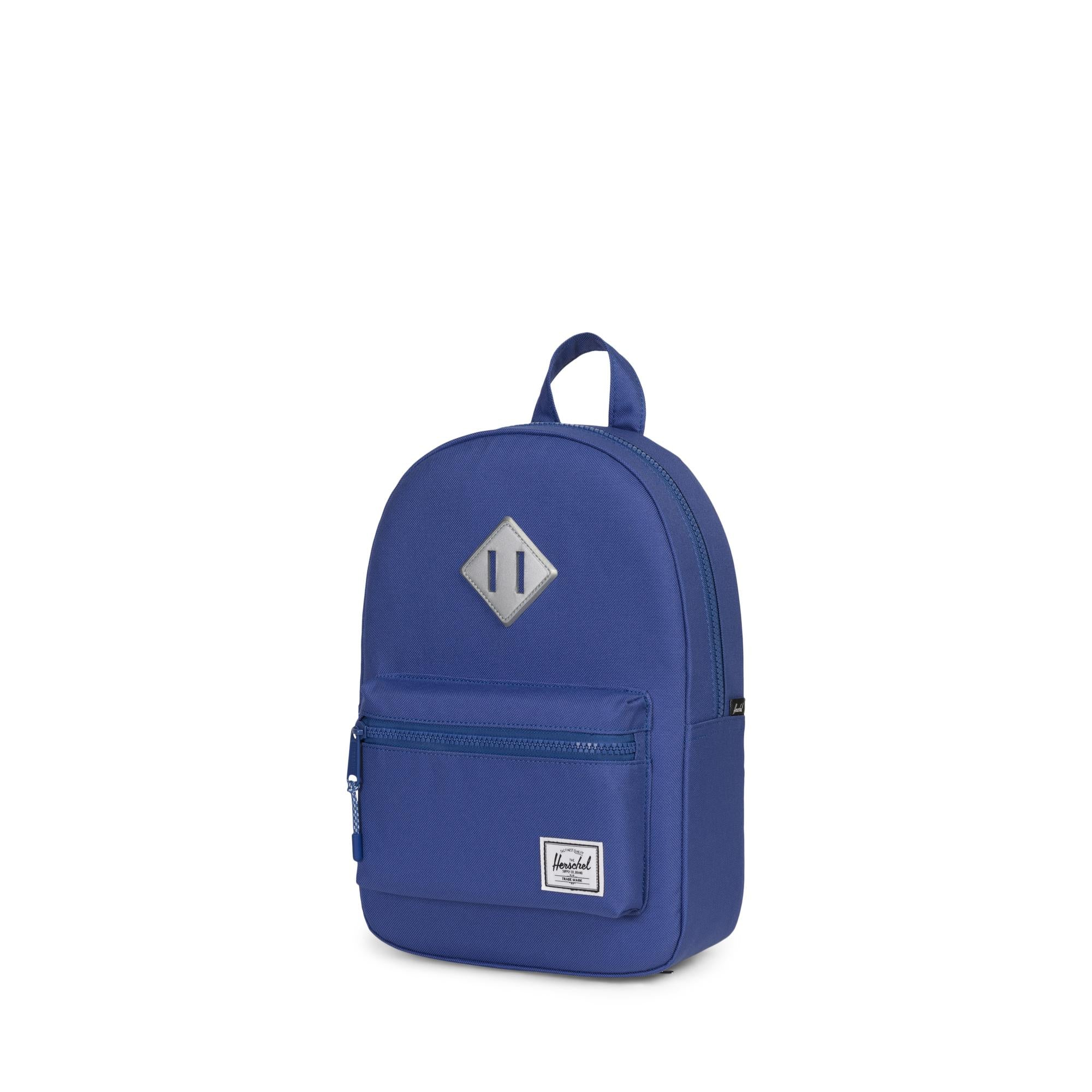 Herschel Heritage Kids Backpacks