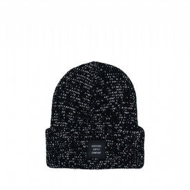 HERSCHEL Abbott Beanie for Youth Reflective Collection