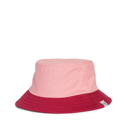 Herschel Cotton Hats Twill Lake Youth L/XL